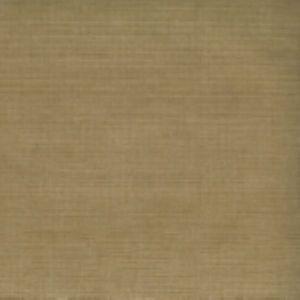 HILLARY Wheat 8003 Norbar Fabric
