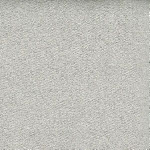 HOGAN Silver 90 Norbar Fabric