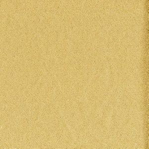HOGAN Vintage Gold 881 Norbar Fabric