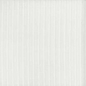 HOOVER Off White 70 Norbar Fabric