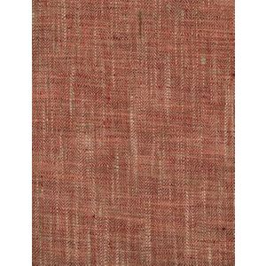 HOPE Coral 607 Norbar Fabric