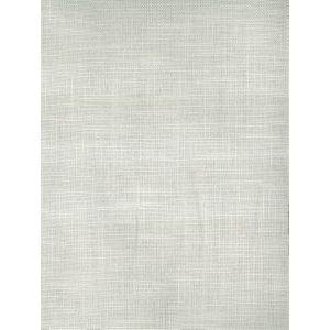 INSPIRE Platinum 936 Norbar Fabric