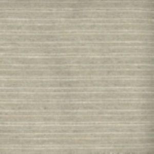 ISABELLE Barley Norbar Fabric