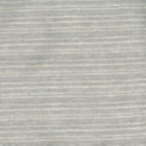 ISABELLE Dove Norbar Fabric