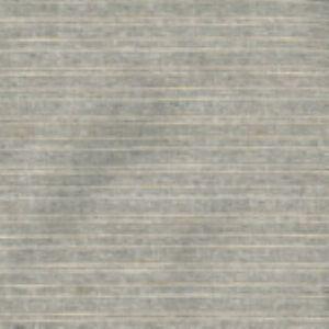 ISABELLE Granite Norbar Fabric