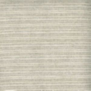 ISABELLE Opal Norbar Fabric