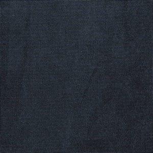 JAZZ Prussian Norbar Fabric