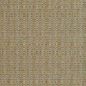 JESSE Sisal 821 Norbar Fabric