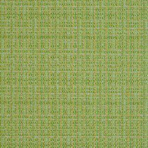JESSE Tropique 214 Norbar Fabric