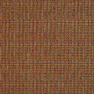 JESSE Tuscan Sun 882 Norbar Fabric