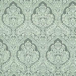 JETSON Dolphin 95 Norbar Fabric
