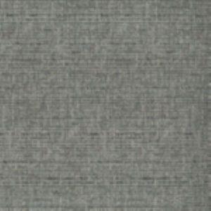 JETTA Battleship Grey 90 Norbar Fabric