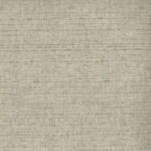 JETTA Cornsilk 602 Norbar Fabric