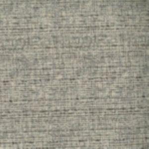 JETTA Cosmic Latte 67 Norbar Fabric