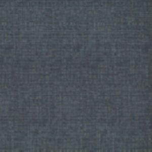JETTA Denim Blue 3006 Norbar Fabric