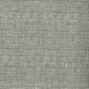 JETTA Gainsboro 9003 Norbar Fabric