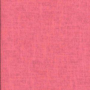 JINGLE Begonia Pink 787 Norbar Fabric