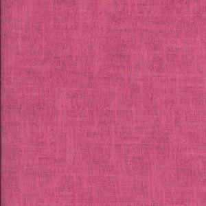 JINGLE Fuchsia 722 Norbar Fabric