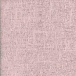 JINGLE Petal 117 Norbar Fabric