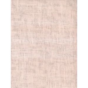 JOPLIN Bella Pink 71 Norbar Fabric