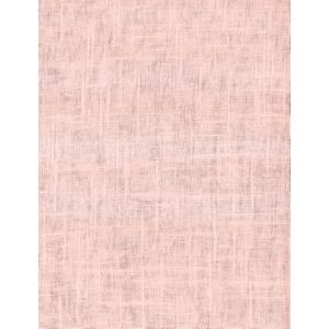 JOPLIN Petal 117 Norbar Fabric
