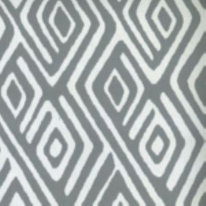 JOSLYN Dolphin 95 Norbar Fabric