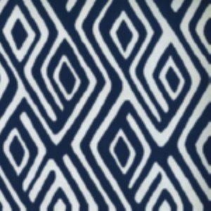 JOSLYN Nautical 598 Norbar Fabric