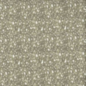 JUNCTURE Sand Norbar Fabric