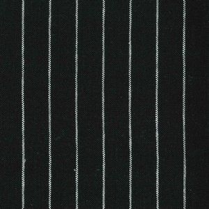 KEMP Graphite 929 Norbar Fabric