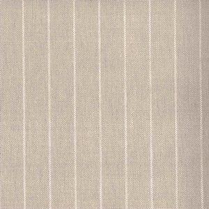 KEMP Silver 925 Norbar Fabric
