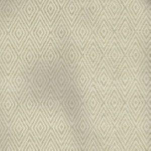 KRINKLE Flax Norbar Fabric
