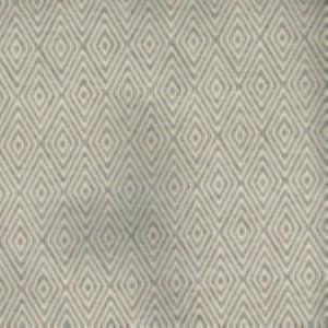 KRINKLE Silver Norbar Fabric