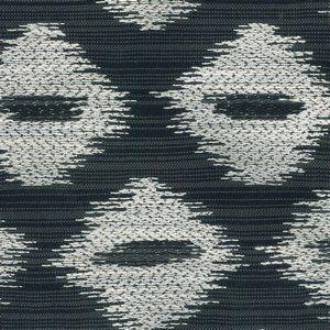 KYLE Black 01140117 Norbar Fabric