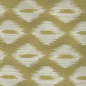 KYLE Citrus 01130152 Norbar Fabric