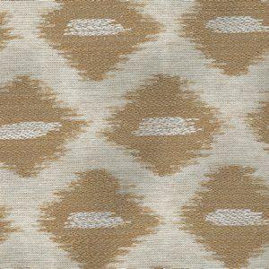 KYLE Natural 03100035 Norbar Fabric