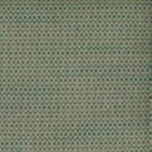 LAMONT Blue Wash 7003 Norbar Fabric