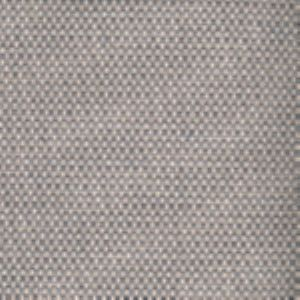 LAMONT Crashing Blue 31 Norbar Fabric