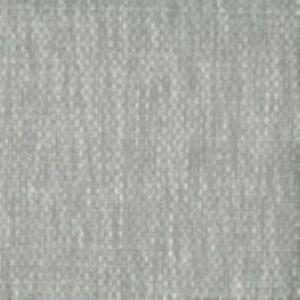 LAMONT Dim Grey 9003 Norbar Fabric