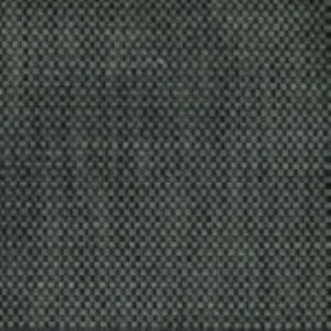 LAMONT Dominos 908 Norbar Fabric