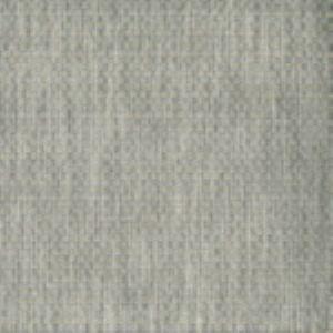 LAMONT Gainsboro 902 Norbar Fabric