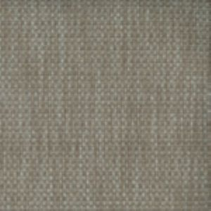 LAMONT Old Lace 608 Norbar Fabric