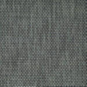 LAMONT Wind 93 Norbar Fabric