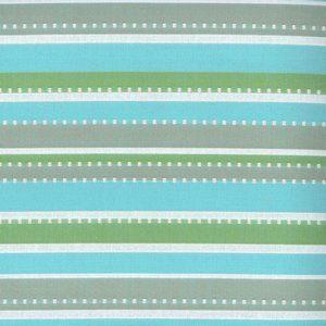 LASSIE Turquoise 65 Norbar Fabric