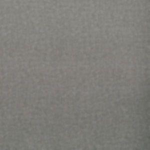 LENORE Aqua 34 Norbar Fabric