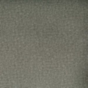 LENORE Cement 99 Norbar Fabric