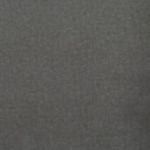 LENORE Charcoal 85 Norbar Fabric