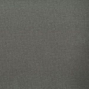 LENORE Metal 97 Norbar Fabric