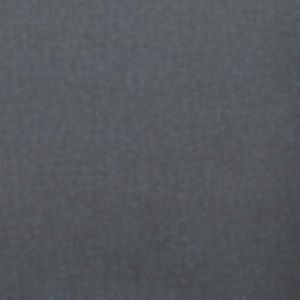 LENORE Slate Blue 305 Norbar Fabric