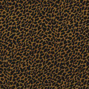 LEXI Gold 1703 Norbar Fabric