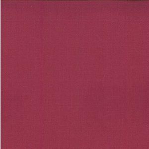 LIMA Cherry Norbar Fabric